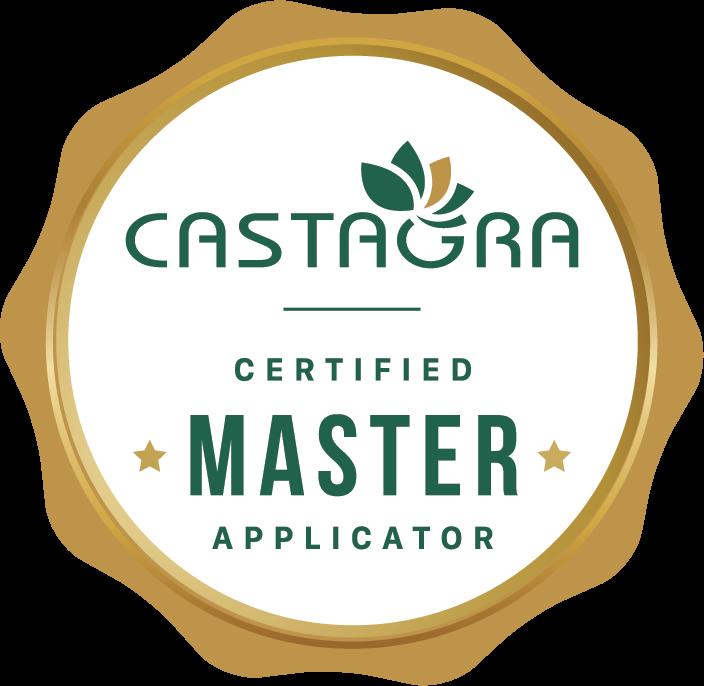 Master Applicator Logo