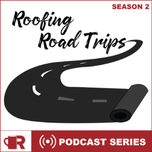 roofing road trips
