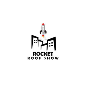 The Rocket Roof Show