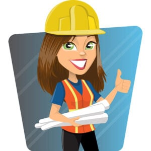maintenance contract for roofers