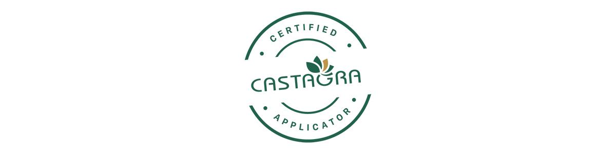 castagra training