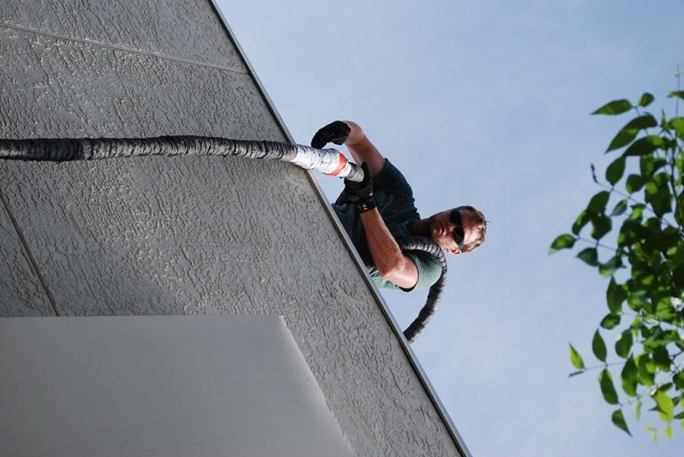 retailer-roof-coating-naples3