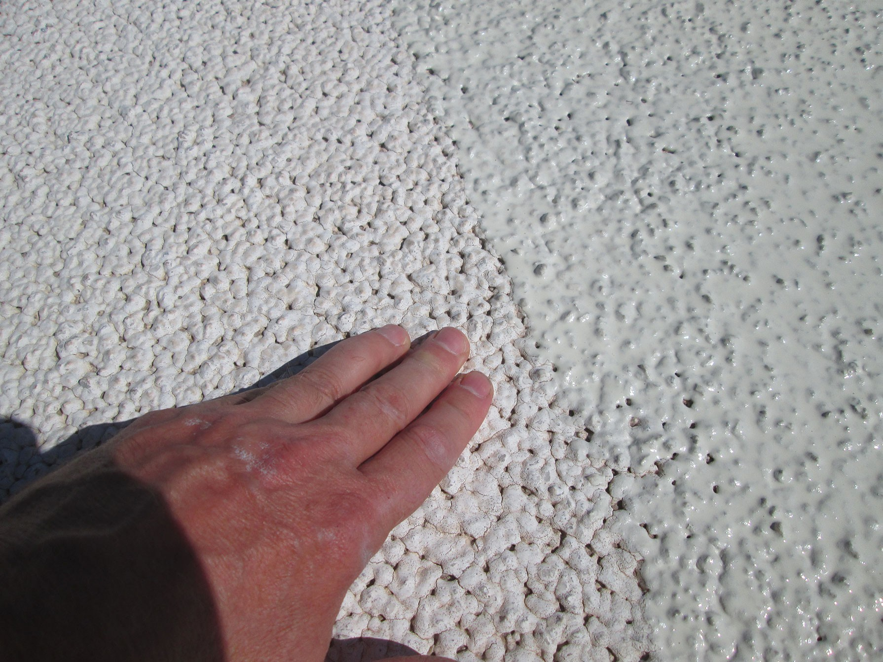 Cementitious_Roof_Coating