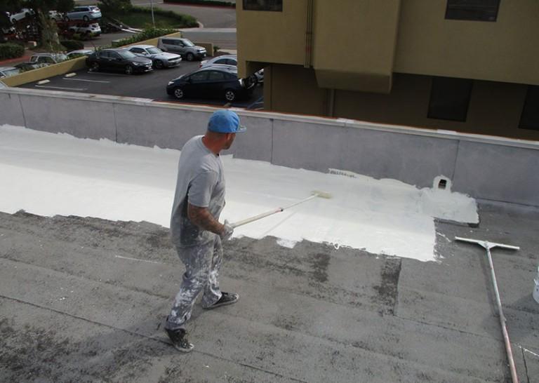 flat-roof-8