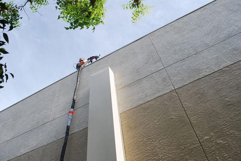 retailer-roof-coating-naples2