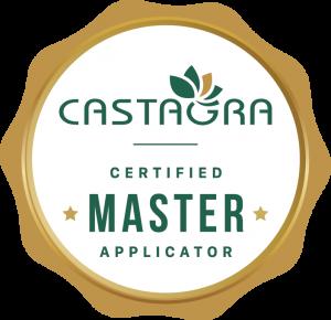 Master Applicator Logo copy