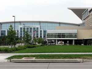 Omaha_Convention_Center_sm