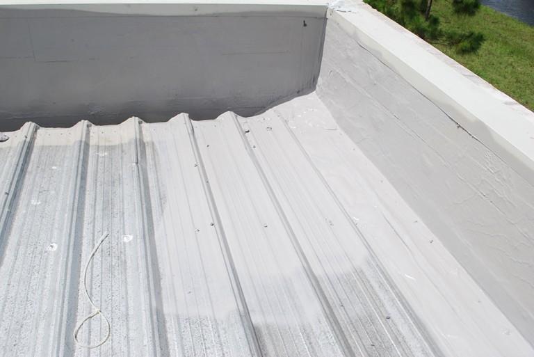retailer-roof-coating-naples11