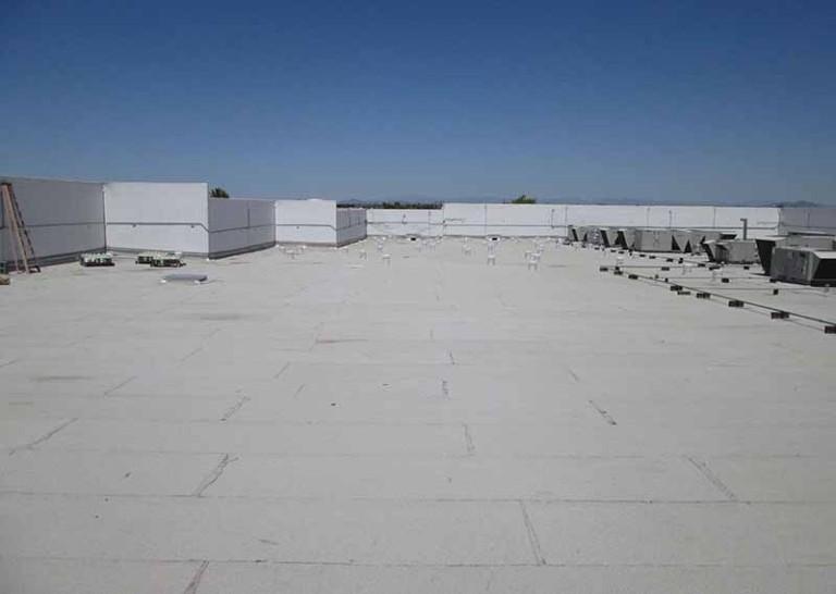 asphalt-roofing-7