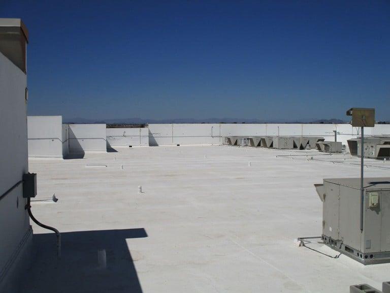 asphalt-roofing-3