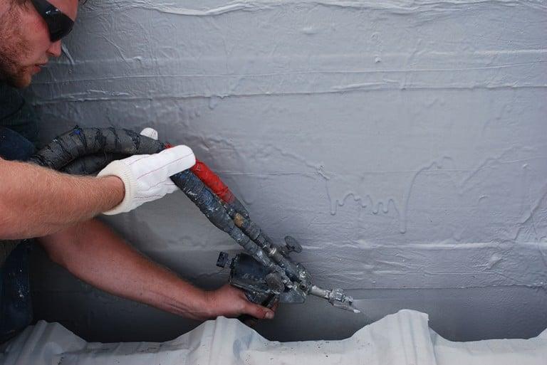 retailer-roof-coating-naples10