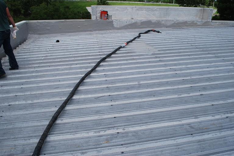 retailer-roof-coating-naples5