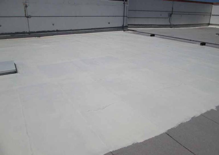 asphalt-roofing-8