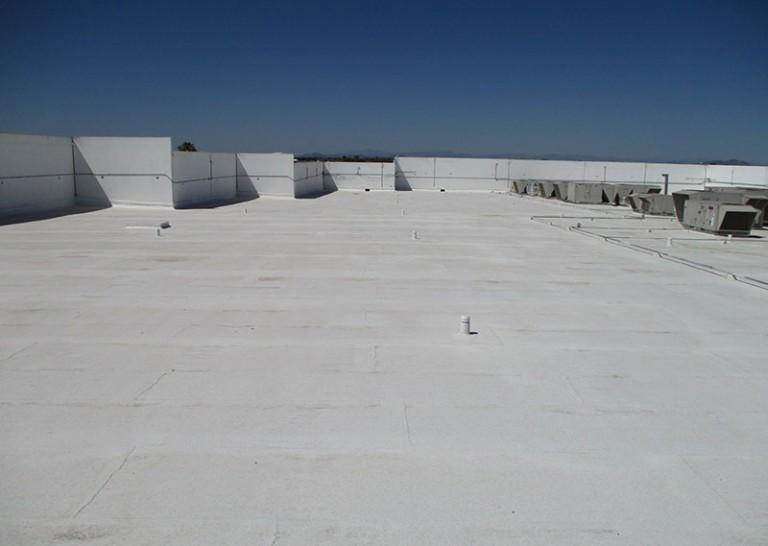 asphalt-roof-3