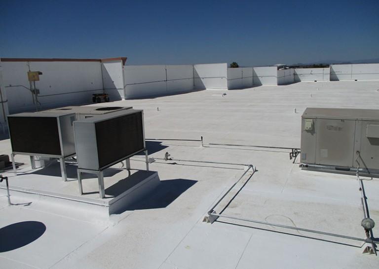 asphalt-roof-2