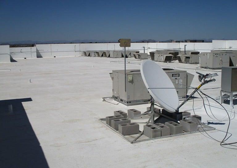 asphalt-roof-5