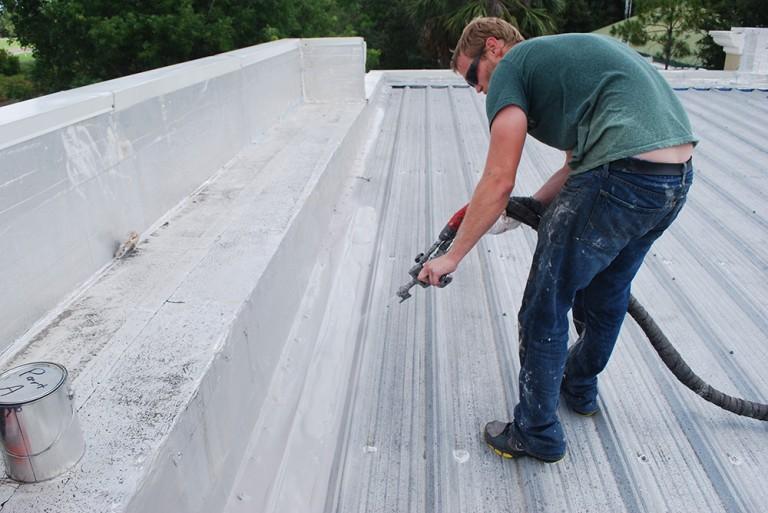 retailer-roof-coating-naples8