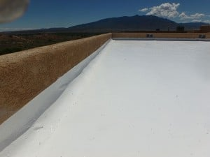 top-coating-tar-gravel-roof-ecodur