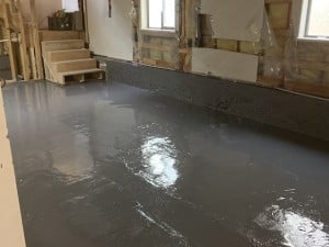 coating-basement-floor-ecodur