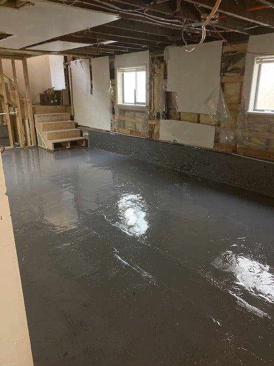 coating-basement-floor-ecodur