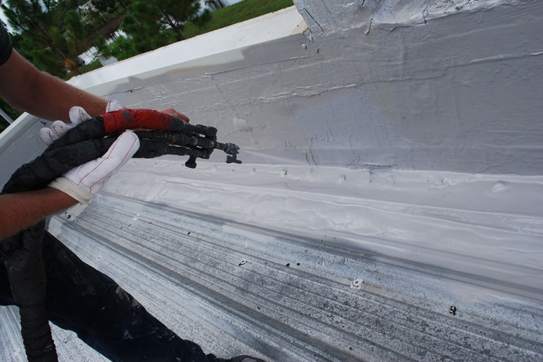 retailer-roof-coating-naples9
