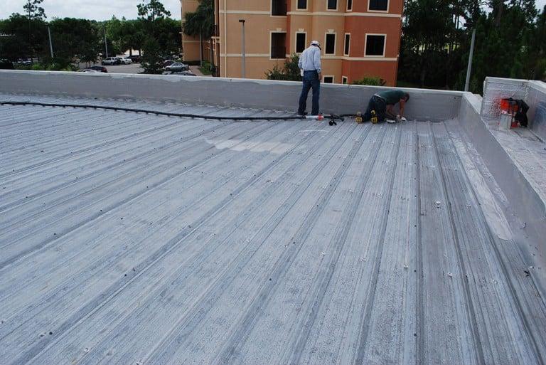 retailer-roof-coating-naples12