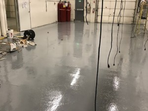 ecodur-201-denver-cannabis-floor-coating-project